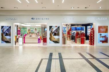 1214e4c5b Shops - Galeria Krakowska