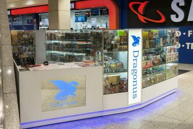 097c8a62cb58a Shops - Galeria Krakowska