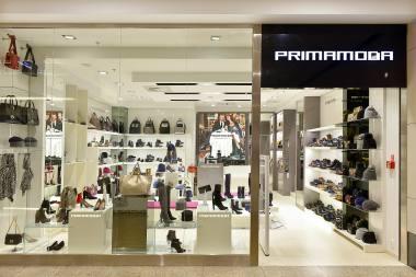 3c775dbe PRIMAMODA zajmuje się dystrybucją najwyższej klasy oryginalnego włoskiego  obuwia oraz torebek. Produkty marki cechuje wyjątkowa precyzja wykonania z  ...