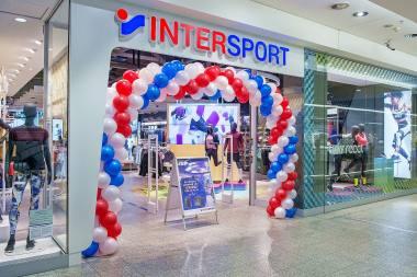1412dbc434f37 Spółka jest liderem wśród sieci sklepów sportowych w Polsce